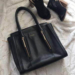 Pour La Victoire Bags - Pour La Victoire Bag 😍